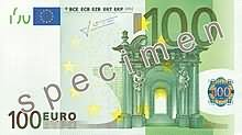 100-euro-1-recto-mini.jpg