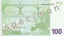 100-euro-1-verso-mini.jpg