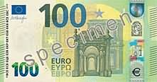 100-euro-2-recto-mini.jpg