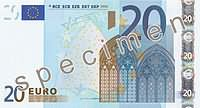 20-euro-1-recto-mini.jpg