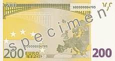 200-euro-1-verso-mini.jpg