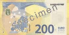 200-euro-2-verso-mini.jpg