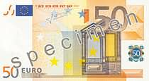50-euro-1-recto-mini.jpg