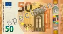 50-euro-2-recto-mini.jpg