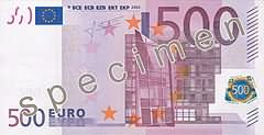 500-euro-1-recto-mini.jpg