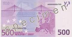 500-euro-1-verso-mini.jpg