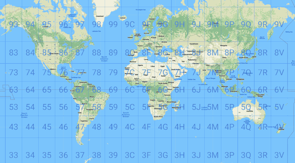 <b>open-location</b>-world-grid