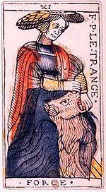 carte11.jpg