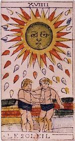 carte19.jpg